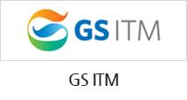 GS ITM